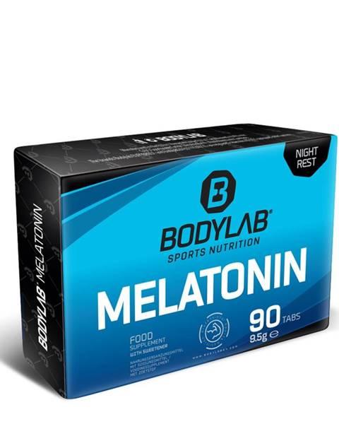 Melatonín 90 tab.