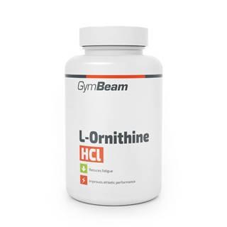 L-Ornitín HCl 90 kaps.