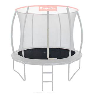 Odrazová plocha k trampolíne inSPORTline Flea 244 cm