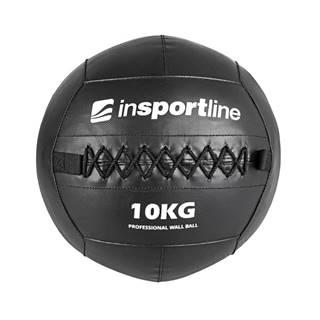 Posilňovacia lopta inSPORTline Walbal SE 10 kg