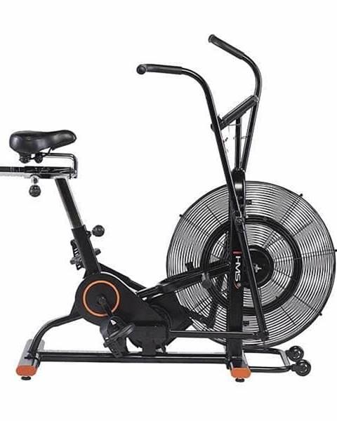 Air Bike  MP6548