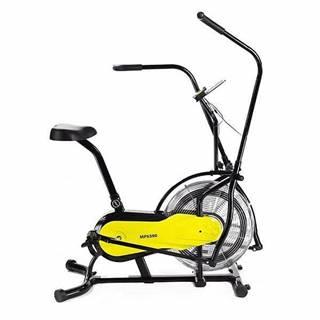 Air Bike  MP 6590
