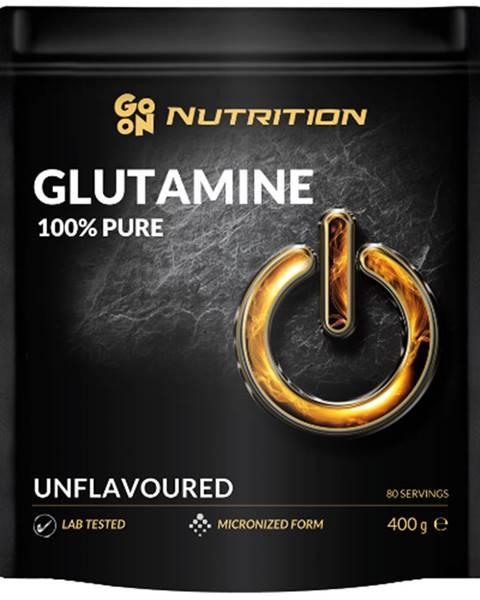 Glutamín 400 g