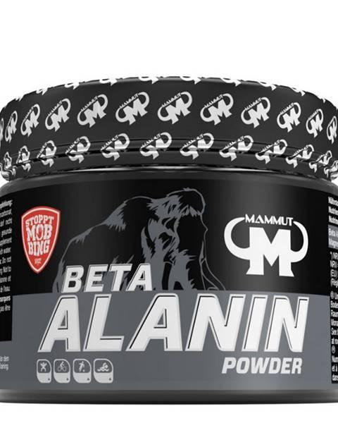 Beta Alanín 300 g