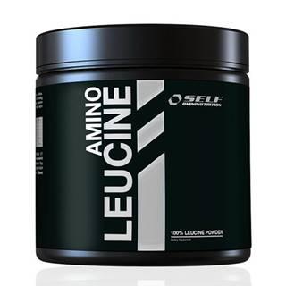Amino Leucine od  200 g