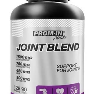 Joint Blend -  90 tbl.