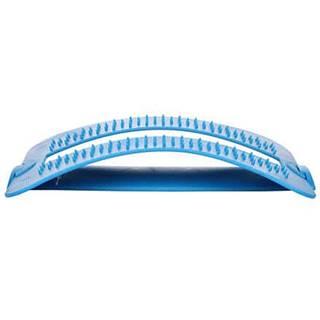 Spine Machine 02 masážní podložka modrá