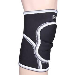 bandáž koleno LS5751 neoprénová pěnový chránič Velikost oblečení: S-M