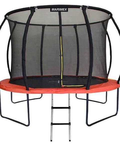 Trampolína  Premium 366 cm
