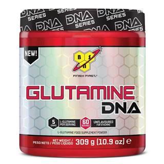 Glutamine DNA 309 g