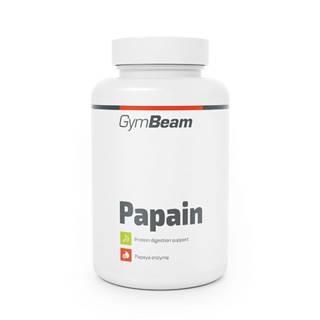 GymBeam Papaín 90 kaps.