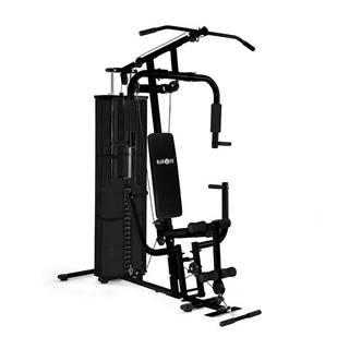 Posilňovacia veža  Ultimate Gym 3000