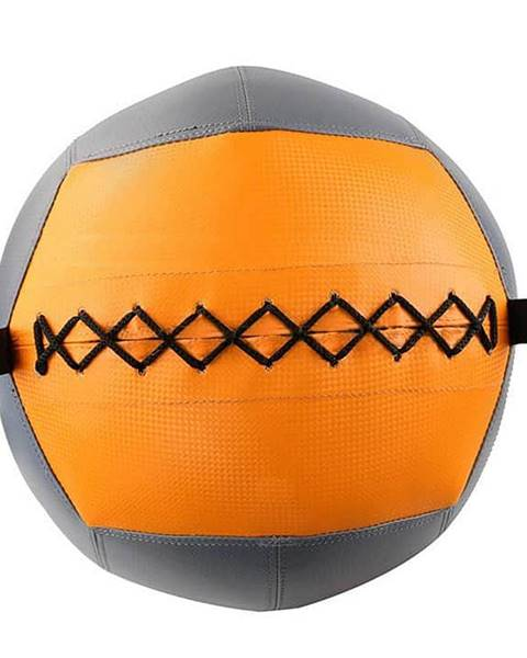 Míč na cvičení  Wall Ball - 5 kg