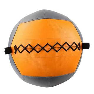 Míč na cvičení  Wall Ball - 6 kg