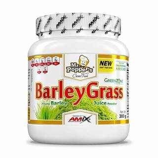 Amix BarleyGrass