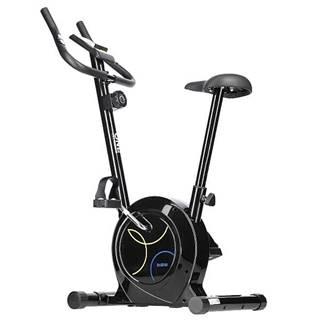 Magnetický rotoped ONE Fitness RM8740 černý