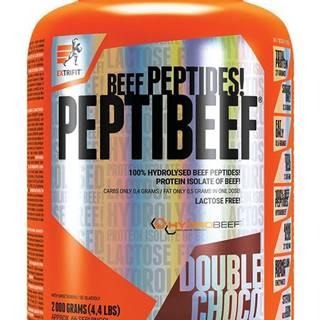 PeptiBeef -   2000 g Choco Coco