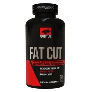Perfect Line Fat Cut -  60 kaps.