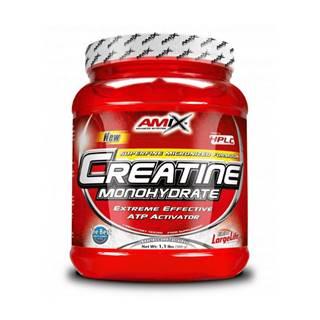 Creatine Monohydrate 1000 g