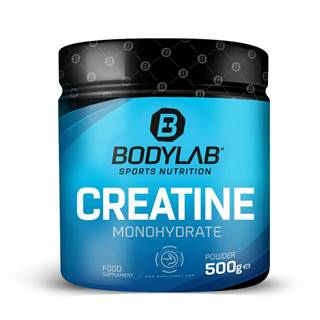 Kreatín Monohydrát 500 g