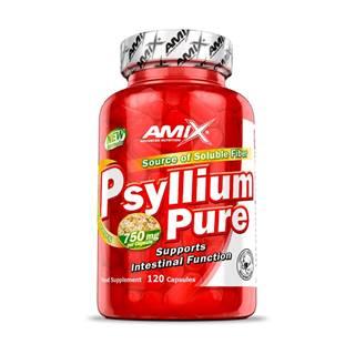 Amix Psyllium Pure 1500mg