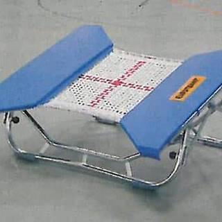 Minitrampolína - Open- End Standard