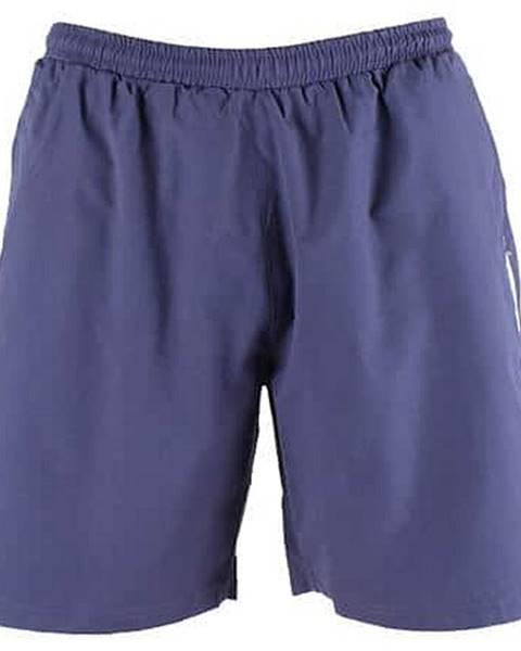 SH-1 pánské šortky modrá tm. Velikost oblečení: XL