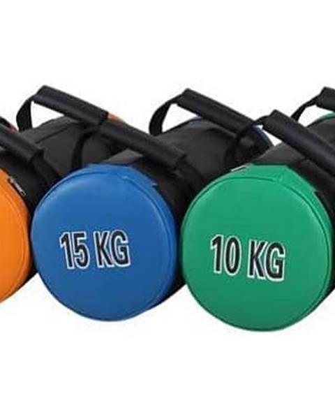 Posilovací Power bag SEDCO PB5011 - 20