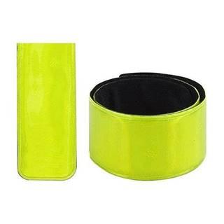 Reflexní pásek na běh XQ Max