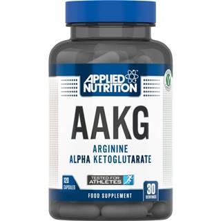 AAKG 120 kaps.