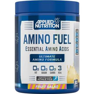 Amino Fuel 390 g fruit burst