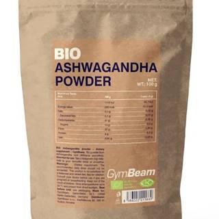 Bio Ashwagandha Powder -  100 g