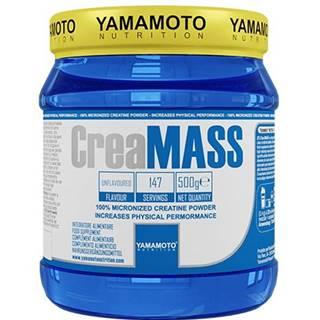 Crea Mass -   1000 g