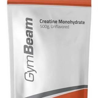 Creatine Monohydrate -  1000 g Neutral