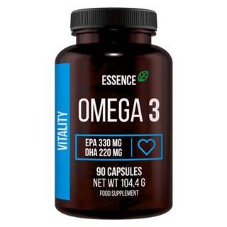 Omega 3 -  90 kaps.