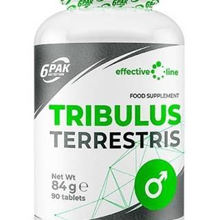 Tribulus Terrestris -  90 tbl.