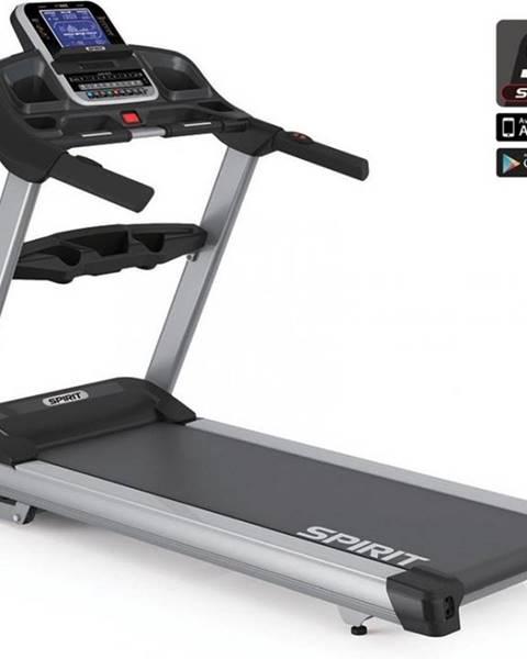 Bežecký pás Spirit Fitness XT685