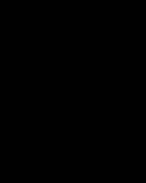 SAN Zinc Magnesium Aspartate