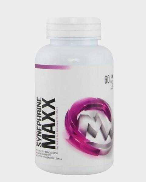 Synephrine Maxx 60tbl.