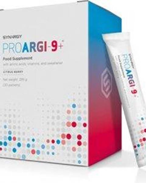 SYNERGY ProArgi-9 Plus 295 g