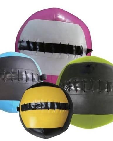 Wall Ball  WALL BALL 7 KG
