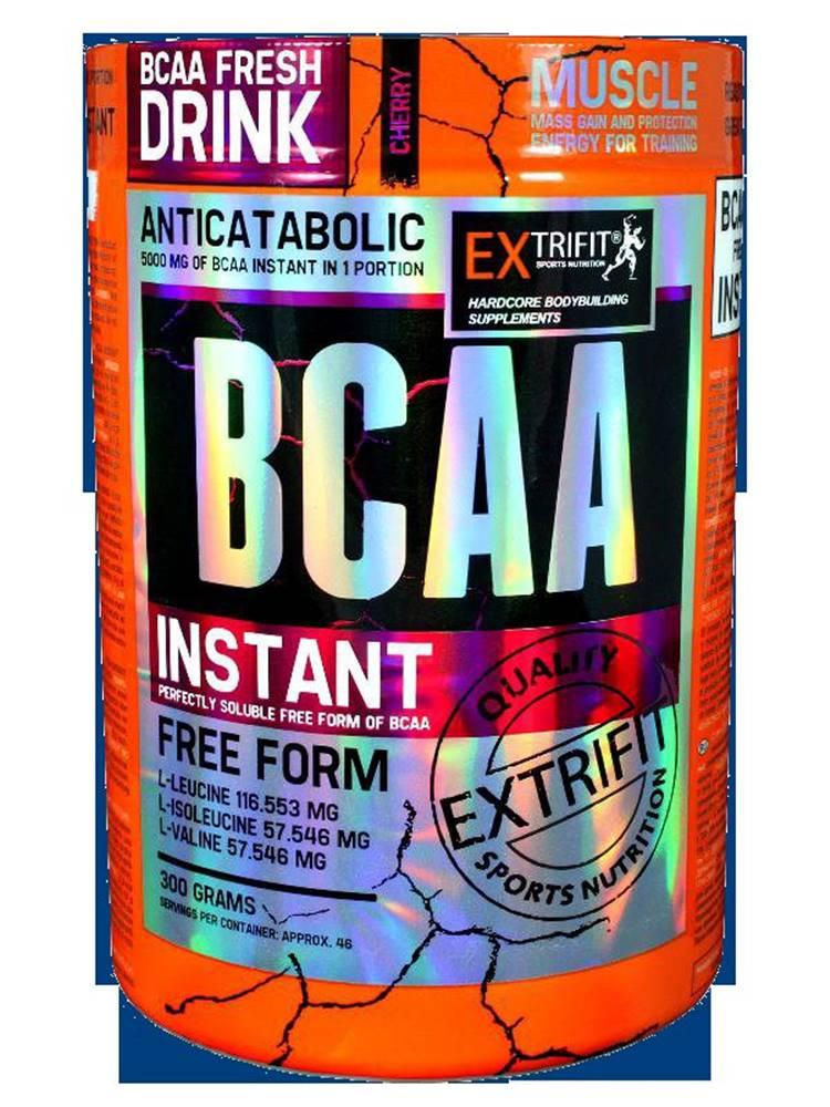 BCAA Instant - Extrifit 300...