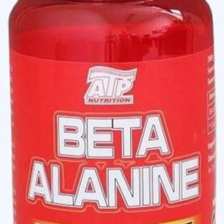 ATP Beta Alanine 200 g