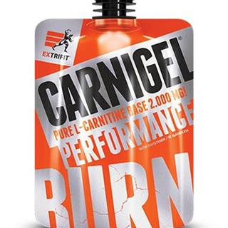 Carnigel - Extrifit 60 g Ananás