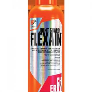 Flexain - Extrifit 1000 ml Cherry
