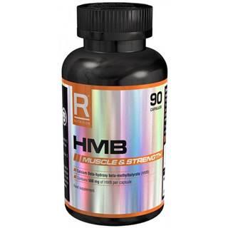HMB 90 cps