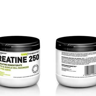 SIZEANDSYMMETRY CREAPURE 250g Creapure 250g