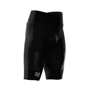 Trail Running Under Control šortky velikost oblečení: T3