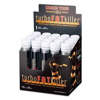 Turbo Fat Killer