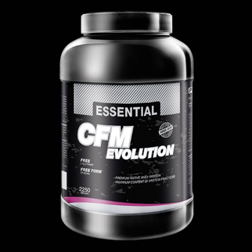 Essential CFM Revolution 10...